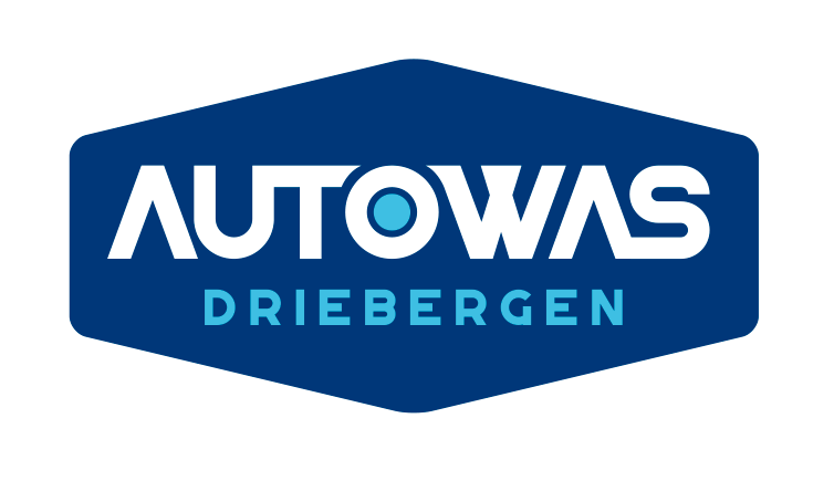 Autowas Driebergen